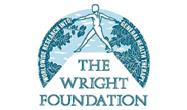 wrightfoundation